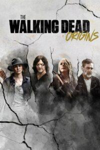 The Walking Dead – Origins