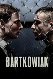 Bartkowiak – online